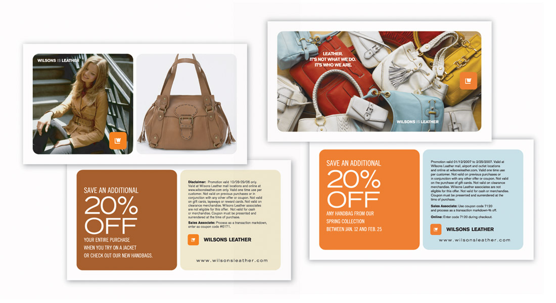 fashion, retail, brand identity, print, advertising, print ad, handbag, purse
